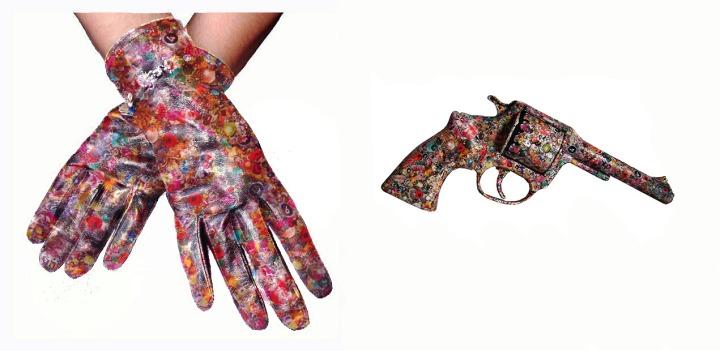 gants motifs14.jpg