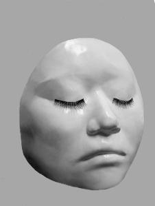 maskji hye