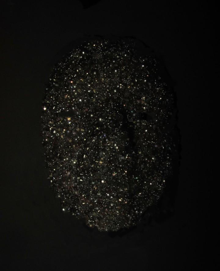noir stra1