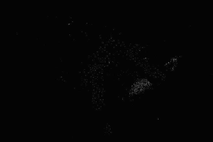 constellation du corps.jpg