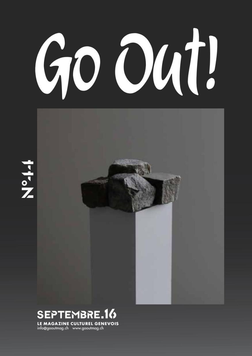 goout1
