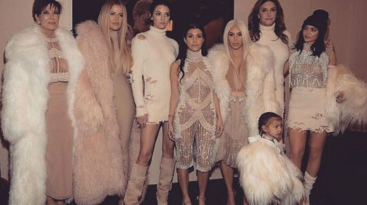 famille-kardashian.jpg
