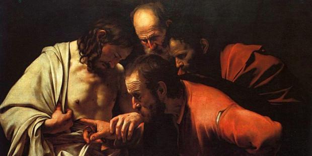web3-caravaggio-thomas-painting-art-feature-image-at015-public-domain-via-wikipedia.jpg