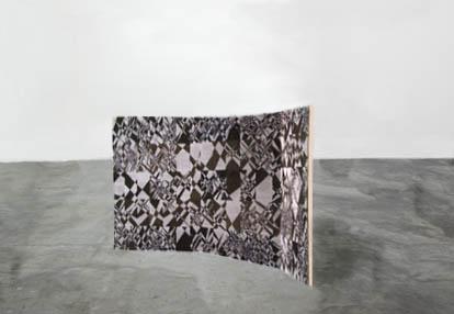 dezeen_White-Cube-Bermondsey-by-Casper-Mueller-Kneer_2
